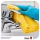 نظافت منزل و شرکت در اپلیکیشن شیراز سرویس