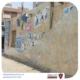 شستن نمای ساختمان در شیراز سرویس