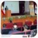 شیراز سرویس در نظام مهندسی