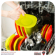 نصب و تعمیر ماشین ظرفشویی