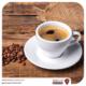 فواید قهوه در صبح