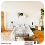 فنگ-شویی-اتاق-خواب