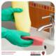 کاربرد-مایع-ظرفشویی